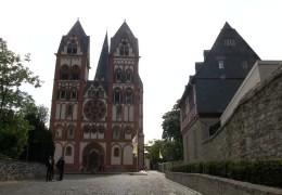 Finanzkontrolleure beim Bistum Limburg