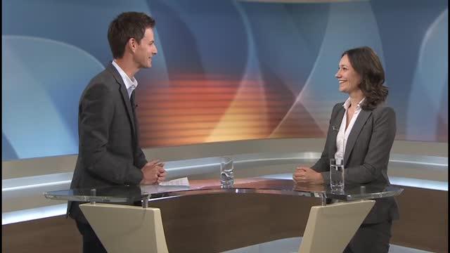 Die neue im kabinett dreyer 17 30live rheinland pfalz hessen for Spiegel livestream