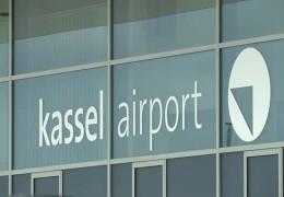 Kassel Airport – Verstoß gegen Vergaberichtlinien?