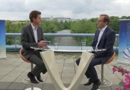 Das Sommerinterview mit Mathias Wagner