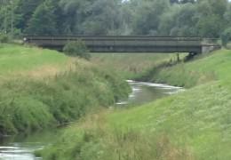 Mehr Schutz vor Hochwasser