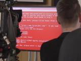 Terrorgefahr im Internet