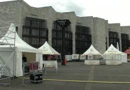 Erstes Mainzer Lichterfest