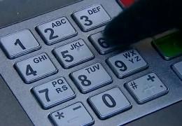 Software knackt Geldautomaten