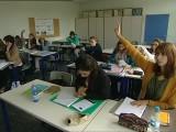 Das neue Schuljahr in Rheinland-Pfalz