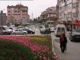 Europaministerin Puttrich sagt Türkeireise ab