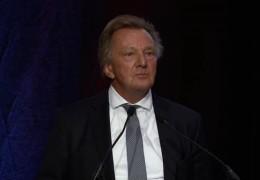 05er-Präsident Strutz nimmt Stellung