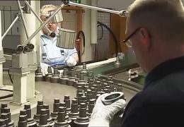 Rheinland-Pfalz will Handel mit Iran und Kuba verstärken