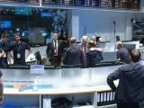 Das Ende der Rosetta-Mission