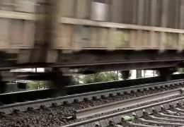 Bahn muss Schallschutz zahlen