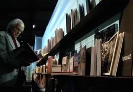 Gastländer auf der Buchmesse