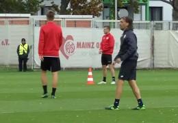 Europa-League: Mainz trifft auf Anderlecht