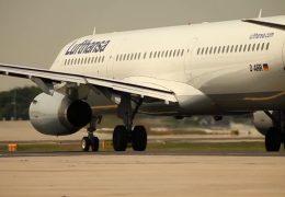 Piloten wollen streiken