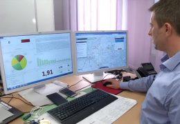 Software gegen Einbrecher