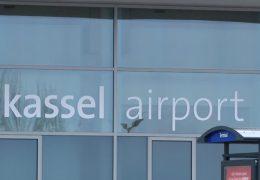 Letzte Chance für Kassel-Airport