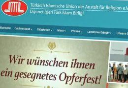 Ministerium legt Islam-Gutachten offen