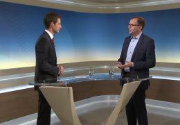 Wohin gehts für die Grünen in Hessen?