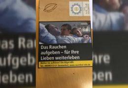 Raucherhusten – die vierthäufigste Todesursache