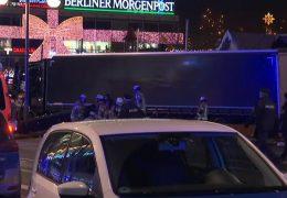 Was ist zu tun nach dem Anschlag in Berlin?
