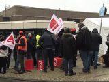 Busfahrerstreik: Arbeitgeber legen Angebot vor