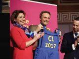 Neujahrsempfang der Hessen-FDP