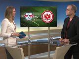 Sporttalk mit Sportreporter Thorsten Arnold