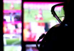 DFL und DFB informieren über Video-Beweis