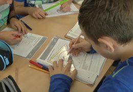 Streit um neues hessisches Schulgesetz