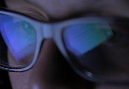 Jugendschutz.net: Die Internetpolizei