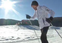 Special Olympics in Willingen