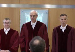 Pensionsfond: Niederlage für Mainzer Landesregierung