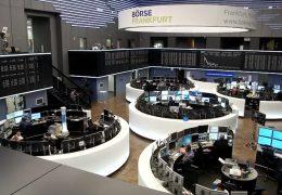 Börsenfusion auf der Kippe