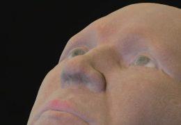 Welterbe Kloster Lorsch zeigt 3D-Ausstellung