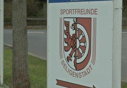 Seligenstadt will DFB-Akademie