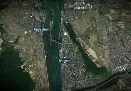 Bürgerbegehren für Rheinbrücke?