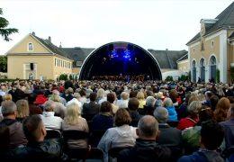 Urteil im Streit um Rheingau Musik Festival