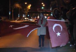 Nach dem Referendum in der Türkei – Reaktionen aus Hessen und RLP