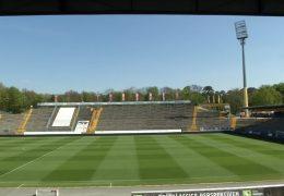 Strenge Lizenzauflagen für SV Darmstadt 98