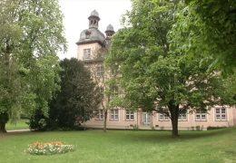 Rheinland-Pfalz verkauft Immobilien