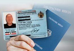 Zahl der Reichsbürger steigt – Zu Gast im Studio: Peter Beuth
