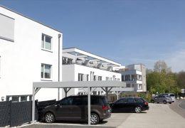 Mehr Bauland für Hessen