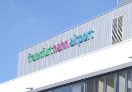 EU genehmigt Staatshilfen für Flughafen Hahn