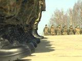 Soldat unter Terrorverdacht