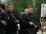 Neues Polizeigesetz in Rheinland-Pfalz
