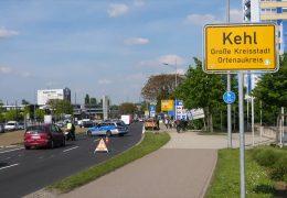 Dritter Terrorverdächtiger auch aus Hessen