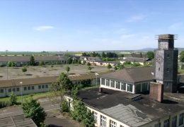 Wohin kommt die neue DFB-Akademie?