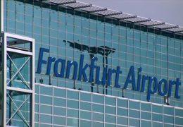 Fraport mit Rekordbilanz