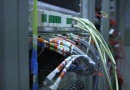 Mehr Anstrengungen bei der Digitalisierung