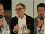 Mainz 05 wählt neuen Chef
