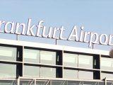 Streit zwischen Fraport und Lufthansa erreicht Landtag
